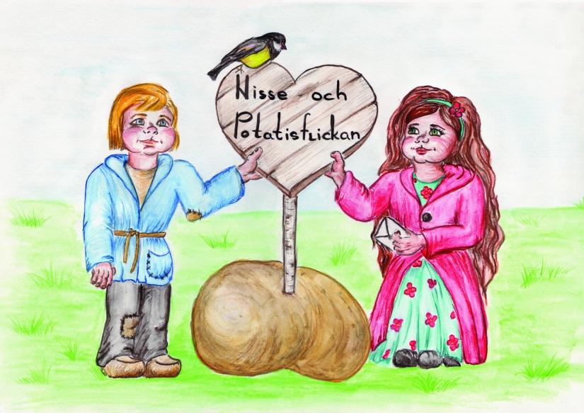 Nisse och Potatisflickan.jpg